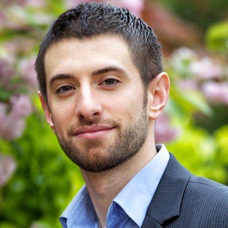 Michael DeVito, LEED Green Associate linkedin profile