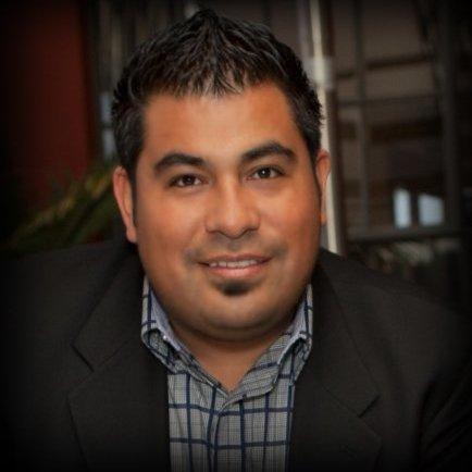 Armando Diaz linkedin profile