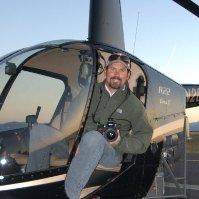 Jim R Harris III linkedin profile