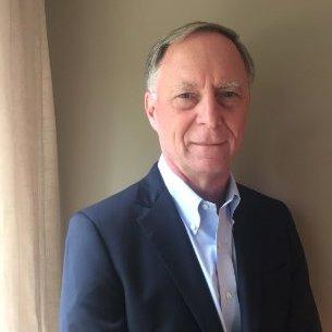 Garry Nicholson linkedin profile