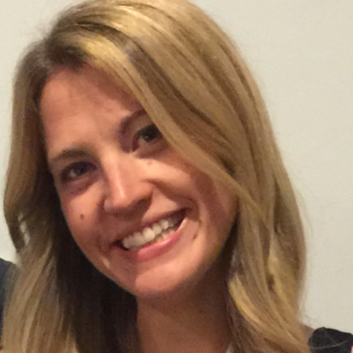 Elizabeth Blair linkedin profile