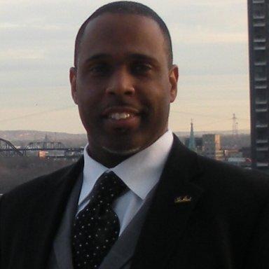 Jeffrey J. Davis linkedin profile