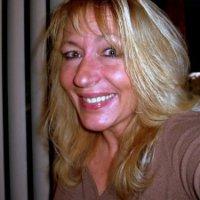 Tamara (Tami) Jackson linkedin profile