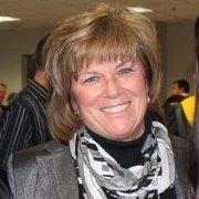 Patricia Murphy MacGillivray linkedin profile