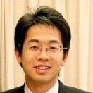 CHENG HUNG KUO linkedin profile