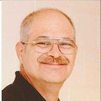 Christopher L. Jones Sr linkedin profile