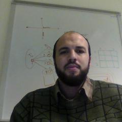 Abdallah Hassan linkedin profile
