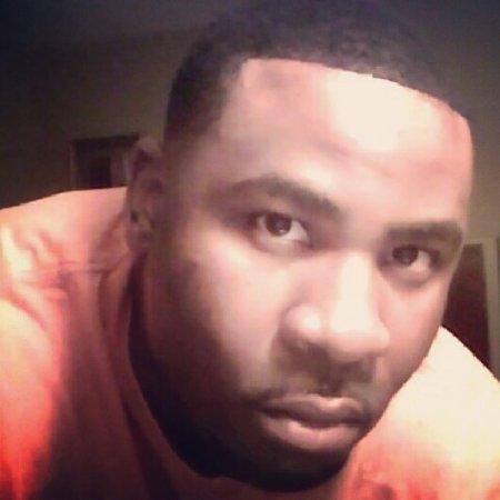 Earl Harris linkedin profile