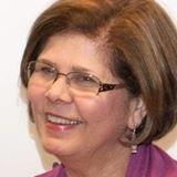 MARIA (ANDREA) (MARTINEZ) BETANCOURT linkedin profile