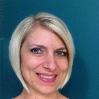 Shelly Baldwin linkedin profile