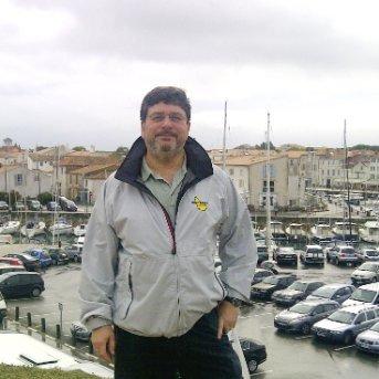 Frank Coleman linkedin profile