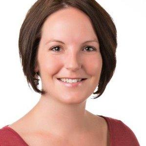Janine Davis linkedin profile