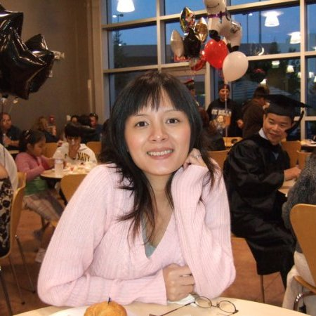 Chi Pham- Nguyen linkedin profile