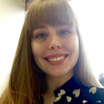 Bailey Thomas linkedin profile