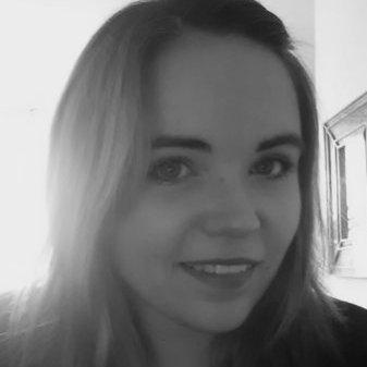 Amy Rose Johnson linkedin profile