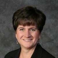 Annmarie Richards linkedin profile