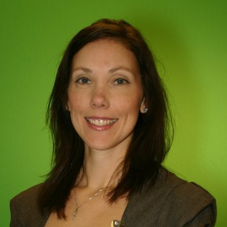 Nicole Jones Cloud linkedin profile