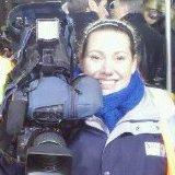 Catherine Michelle Wilson linkedin profile