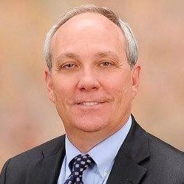 William F Cummings linkedin profile