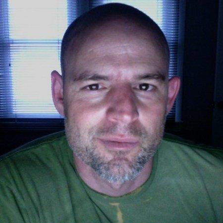 John Fries linkedin profile
