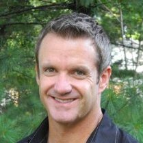 Scott Andersen linkedin profile