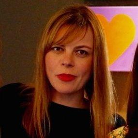 Lauren Rose Peterson linkedin profile