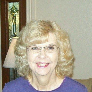 Dorothy Andersen linkedin profile