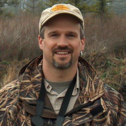 James T (Jim) Anderson linkedin profile