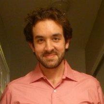 Joseph Michael Brent linkedin profile