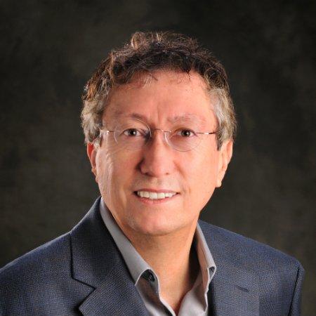 William David Martinez linkedin profile