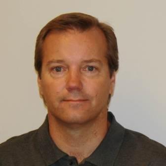 Brian Flynn linkedin profile