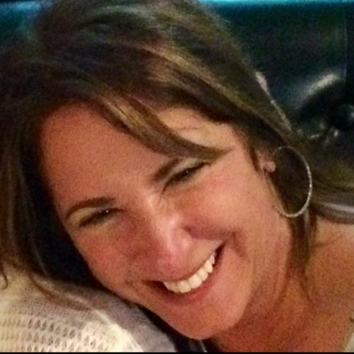 Lisa King BSN, RN linkedin profile