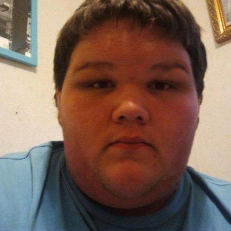Quinton Roberts linkedin profile
