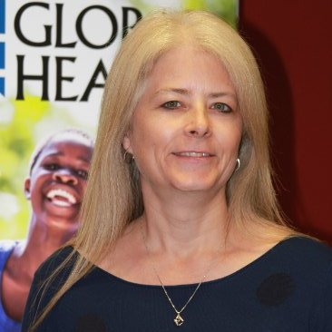Cassandra Anne Holloway linkedin profile
