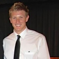william Brantley linkedin profile
