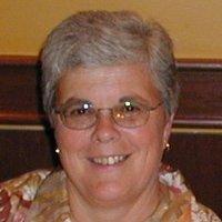 Debbie D. Wilson linkedin profile