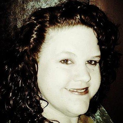 Brandy M Lee linkedin profile