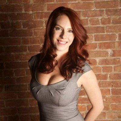 Jennifer Leigh Barton linkedin profile