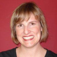 Emily Kircus Allen linkedin profile