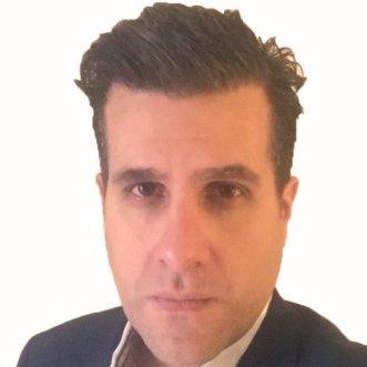 Andres F Garcia linkedin profile