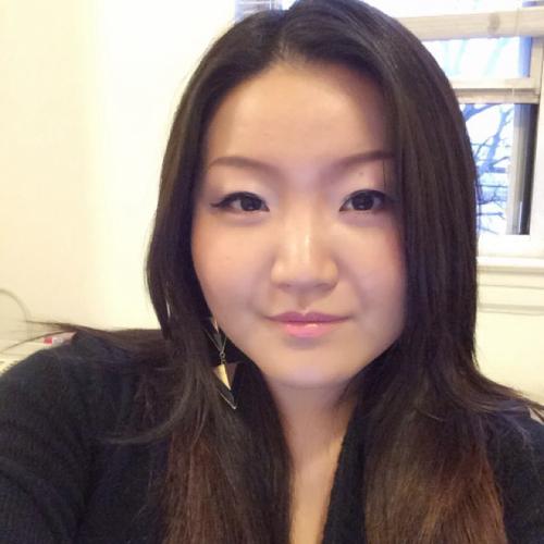 I I Chen linkedin profile
