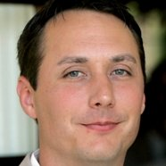 Aaron D Smith linkedin profile