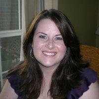Patricia Barker linkedin profile