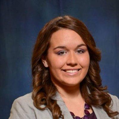 Heather Marie Miller linkedin profile