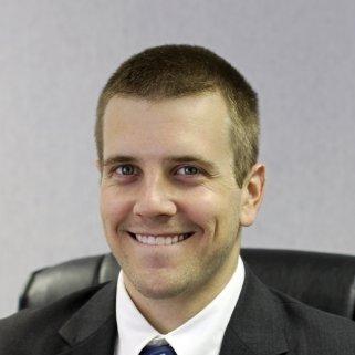 Richard L. Bailey linkedin profile