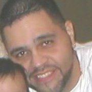 Roberto Guadarrama Rivera Jr. linkedin profile