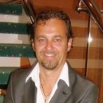 Brad Frank Smith linkedin profile