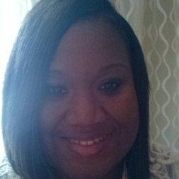 Joy Campbell linkedin profile