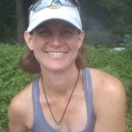 Laura Novak linkedin profile