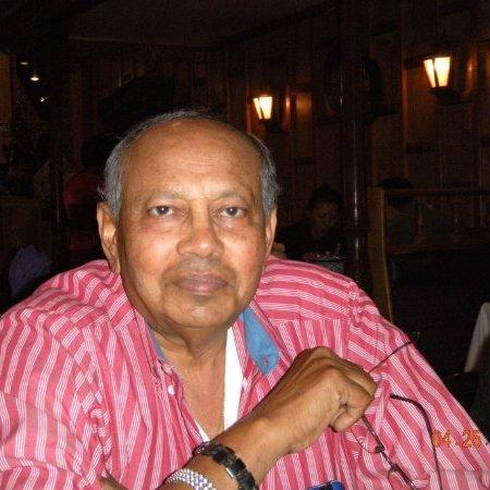 Purshottam Patel linkedin profile